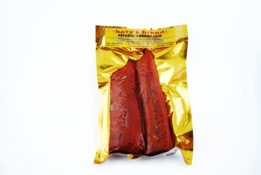 Sm Salmon Jerky 1